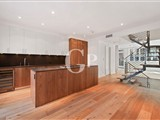 Townhouse for sale 23 Downing Street, New York