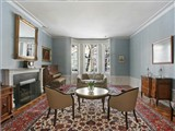 Townhouse for sale 46 East 82nd Street, New York