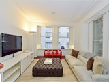 Apartment for sale, 55 Wall Street, #700, New York