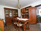 Ref. 3038 - Apartment for sale in Venice SAN POLO - V.ze Campo San Polo