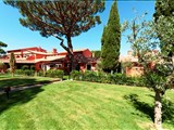 Units for sale in LUXURY residentail complex on the sea, Punta Ala - Tuscany