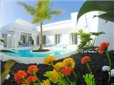 Amazing Villa property for sale in Fuerteventura - Canary Islands