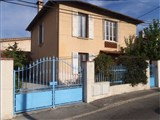 Single family house, Antibes, Parc Laval