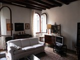 Ref. 1911 - Apartment for sale in Venice SAN POLO - Rialto