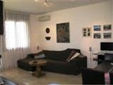 Ref. 2408 LIDO - GALOPPATOIO (Venice - apartment for sale)