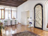 Ref.3173 - Apartment for sale in Venice CANNAREGIO