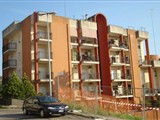 Flat for sale Montescaglioso