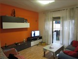 Flat for sale in El Maresme Forum