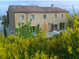 Agriturismo Colle delle Stelle