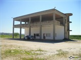 Industrial complex for sale Montescaglioso