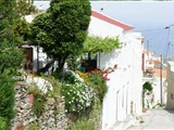 House for sale in Kea (Tzia) - Greece