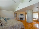 2340 Outpost Drive,  Hollywood Hills, CA 90068