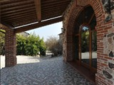 Country house for sale Mason, Vicenza